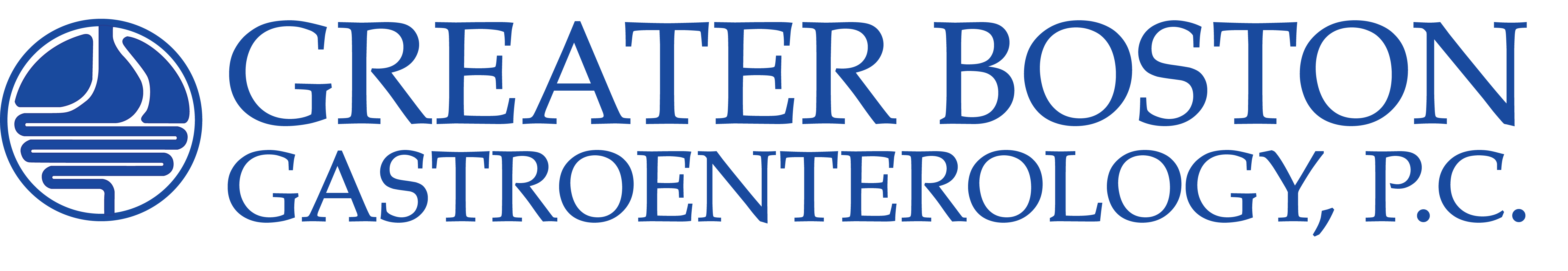 greater boston gastroenterology p c providing the best healthflex