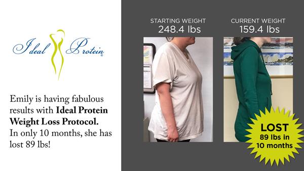 America ferrera weight loss 2011 image 7
