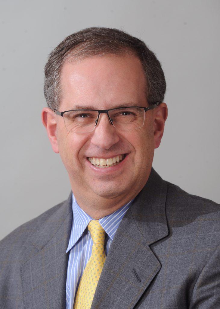 Dr  Steven Fine
